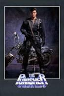 Poster Il vendicatore - The Punisher
