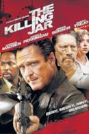 Poster Killing Jar – Situazione Critica