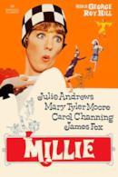 Poster Millie