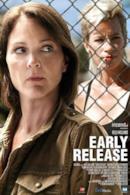 Poster Early Release - Il prezzo del passato