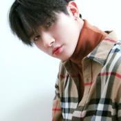 Im Chang-kyun