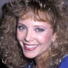 Shelley Taylor Morgan