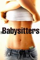 Poster The Babysitters