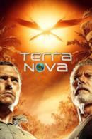 Poster Terra Nova