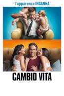 Poster Cambio vita