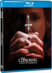 The Conjuring 3: Per Ordine Del Diavolo (Blu-Ray) ( Blu Ray)