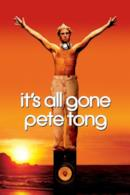 Poster It's All Gone Pete Tong