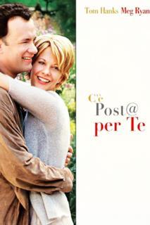 Poster C'è post@ per te