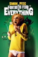 Poster A Fantastic Fear of Everything