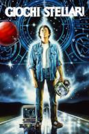 Poster Giochi stellari