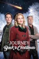 Poster Un Natale mai raccontato