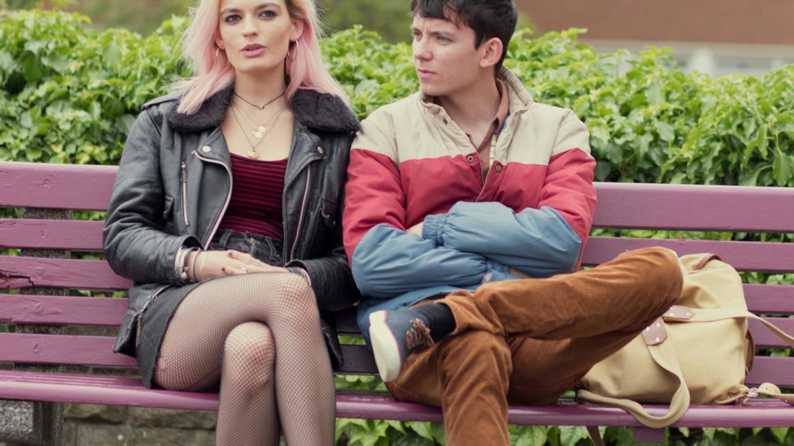 Sex Education: ecco cosa anticipa il trailer della stagione 3