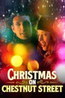 Poster Le vere luci del Natale
