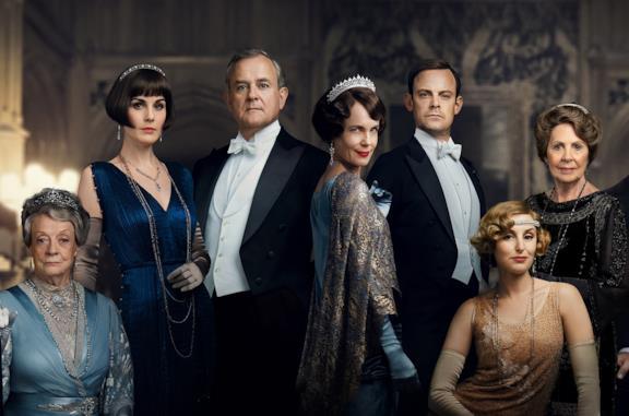 Downton Abbey 2: cosa sappiamo finora sul secondo film sequel
