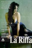 Poster La Riffa