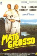 Poster Mato Grosso