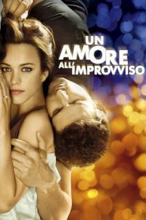 Poster Un amore all'improvviso