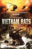 Poster Vietnam Rats