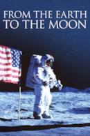 Poster Dalla Terra alla Luna