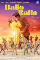 Poster Ballo, ballo