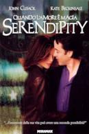 Poster Serendipity - Quando l'amore è magia