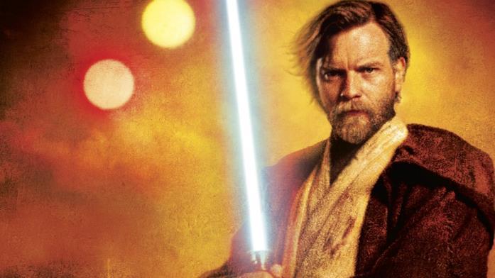 Sarà davvero Obi-Wan il protagonista del prossimo spin-off di Star Wars?