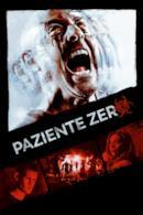 Poster Paziente zero