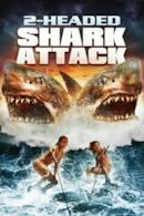 Poster Monster Shark Attack