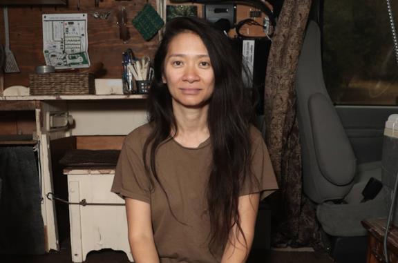 Nomadland di Chloé Zhao domina anche ai BAFTA 2021, confermando di essere il grande favorito agli Oscar 2021