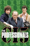 Poster I professionals
