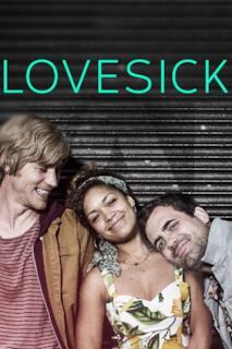 Poster Lovesick