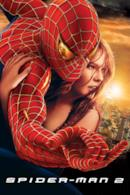 Poster Spider-Man 2