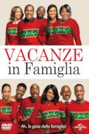 Poster Vacanze in famiglia