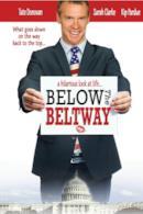 Poster Below the Beltway