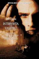 Poster Intervista col vampiro