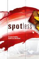Poster Spotless