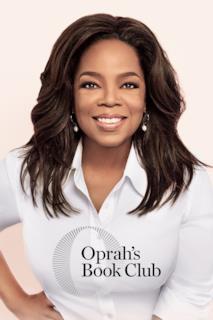 Poster Oprah's Book Club
