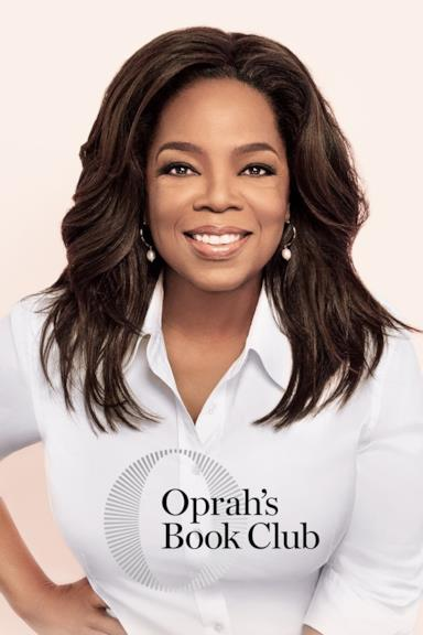 Poster Oprah's Book Club