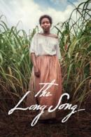 Poster The Long Song