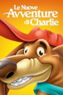Poster Le nuove avventure di Charlie