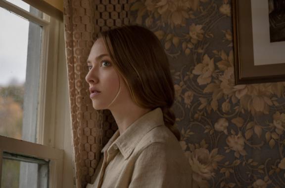 L'apparenza delle cose: il finale e la spiegazione del thriller Netflix con Amanda Seyfried