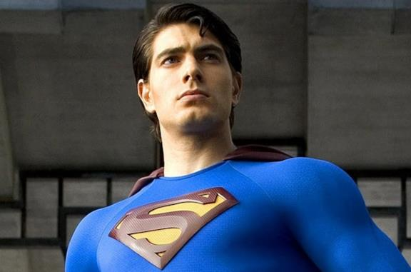 Superman Returns: trama e cast del film di Bryan Singer