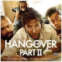 Ost - Una Notte Da Leoni 2 (The Hangover 2)