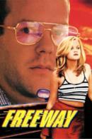 Poster Freeway
