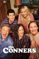 Poster The Conners