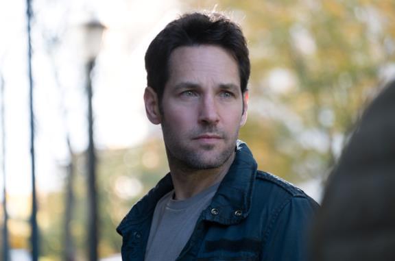 Ant-Man: 7 attori considerati per il ruolo, prima di Paul Rudd