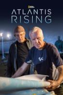 Poster Atlantis Rising