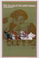 Poster I seicento di Balaklava