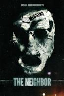 Poster The Neighbor