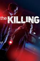 Poster The Killing